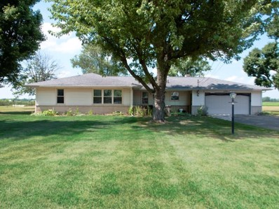 706 Stoner Drive, Anderson, IN 46013 - #: 21575126