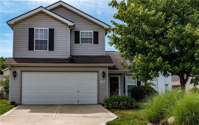 3426 Windham Lake Court, Indianapolis, IN 46214 - #: 21575209