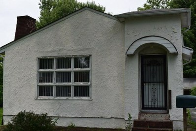 240 N Routiers Avenue, Indianapolis, IN 46219 - #: 21575298