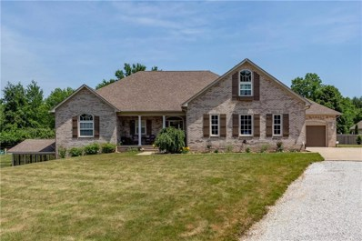 94 W State Road 42, Mooresville, IN 46158 - MLS#: 21575366