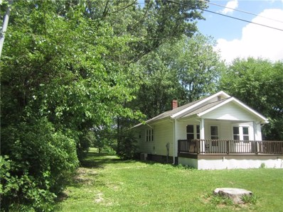 7107 Millis Drive, Camby, IN 46113 - #: 21575491