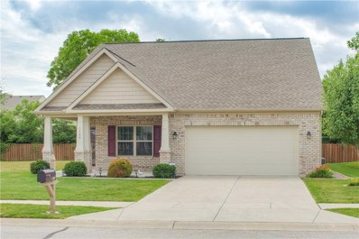 1180 Partridge Drive, Indianapolis, IN 46231 - #: 21575528