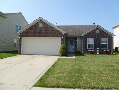 9229 Delphi Court, Camby, IN 46113 - MLS#: 21575598