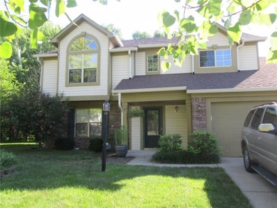 3063 Firestone Circle, Indianapolis, IN 46234 - MLS#: 21575635