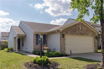 15239 Fawn Meadow Drive, Noblesville, IN 46060 - #: 21575650