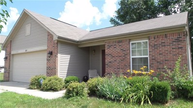 11827 Rossmore Drive, Indianapolis, IN 46235 - #: 21575762