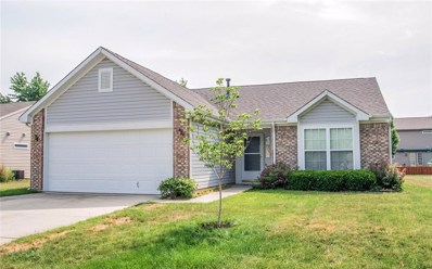 13303 Eastwood Lane, Fishers, IN 46038 - #: 21575796