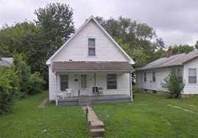 4244 Winthrop Avenue, Indianapolis, IN 46205 - #: 21575806