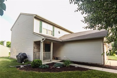 5238 Manning Road, Indianapolis, IN 46228 - #: 21575924