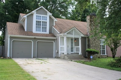 1811 Shorter Drive, Indianapolis, IN 46214 - #: 21576051