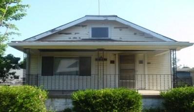 6340 Walton Street, Indianapolis, IN 46241 - #: 21576243
