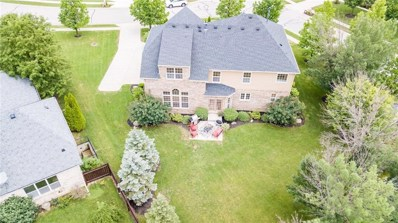10425 Stonegate Drive, Fishers, IN 46040 - MLS#: 21576360