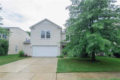 2675 Margesson Crossing, Lafayette, IN 47909 - #: 21576405