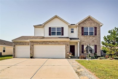 7817 Bombay Lane, Indianapolis, IN 46239 - #: 21576447