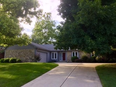 3298 Eden Way, Carmel, IN 46033 - #: 21576587