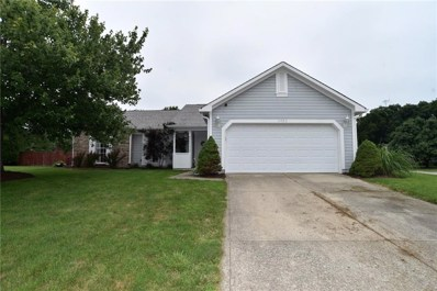 3402 Crickwood Drive, Indianapolis, IN 46268 - #: 21576768