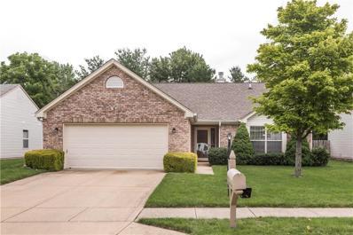 1409 Audubon Drive, Brownsburg, IN 46112 - #: 21576808