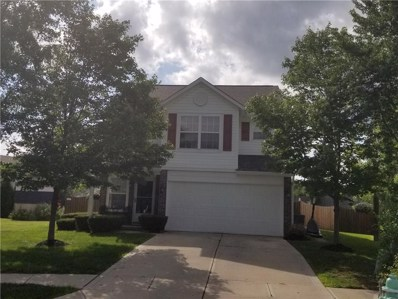 2348 Bremhaven Court, Indianapolis, IN 46229 - MLS#: 21576860