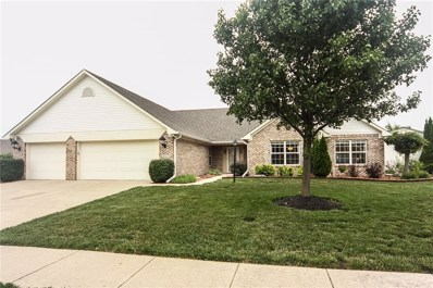 6435 Preakness Court, Indianapolis, IN 46259 - MLS#: 21576940