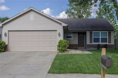 6209 Long River Lane, Indianapolis, IN 46221 - MLS#: 21577179