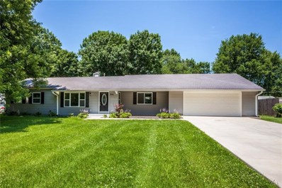 2846 E 66th Street, Indianapolis, IN 46220 - #: 21577261