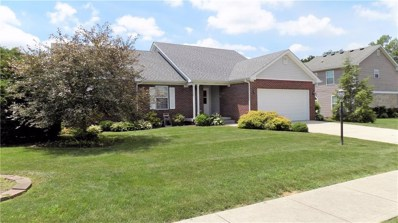 1044 Shadowlawn Avenue, Greencastle, IN 46135 - #: 21577481