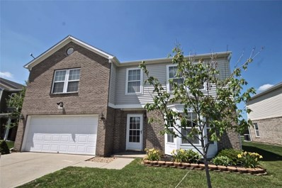 7628 Hummel Place, Indianapolis, IN 46239 - #: 21577539