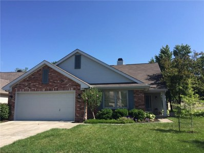 2052 Suda Drive, Indianapolis, IN 46280 - #: 21577596