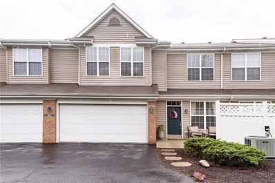 2306 Brightwell Place, Indianapolis, IN 46260 - #: 21577597