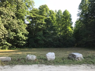 5527 Forest Lane, Poland, IN 47868 - MLS#: 21577695