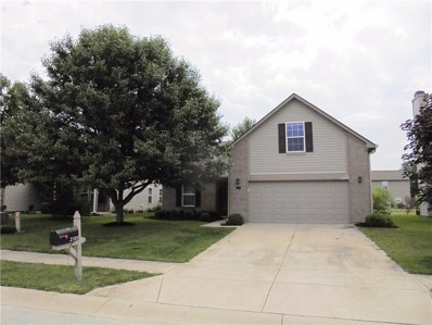 2703 Foxbriar Place, Indianapolis, IN 46203 - MLS#: 21577988