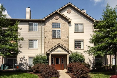 240 Legends Creek Place UNIT 311, Indianapolis, IN 46229 - #: 21578129