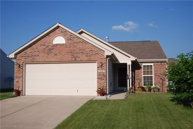 6420 Raldon Road, Anderson, IN 46013 - #: 21578159