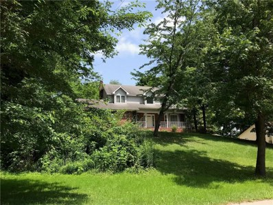 241 Gale Street, Mooresville, IN 46158 - #: 21578308