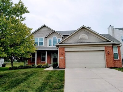 14165 Avalon East Drive, Fishers, IN 46037 - MLS#: 21578314