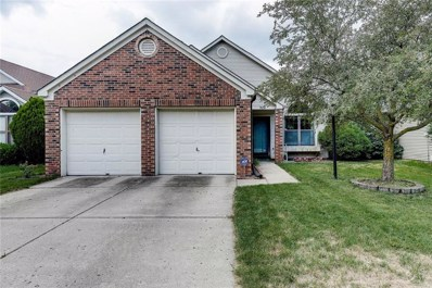 7839 Oceanline Drive, Indianapolis, IN 46214 - #: 21578425