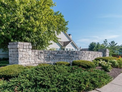 3845 Constitution Drive, Carmel, IN 46032 - #: 21578509