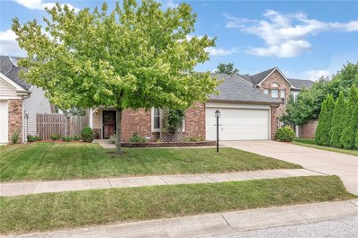 5637 Orchardgrass Lane, Indianapolis, IN 46254 - #: 21578533