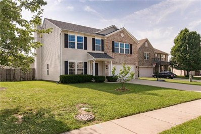 2935 Angelina Drive, Indianapolis, IN 46203 - MLS#: 21578560
