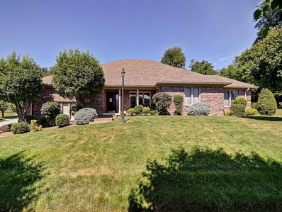 7552 Killarney Drive, Indianapolis, IN 46217 - #: 21578657