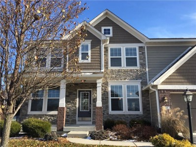 319 Prebster Drive, Brownsburg, IN 46112 - MLS#: 21578876