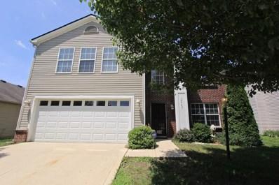 14943 Lovely Dove Lane, Noblesville, IN 46060 - #: 21578950