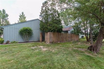 4945 Fairway Drive, Avon, IN 46123 - MLS#: 21579134