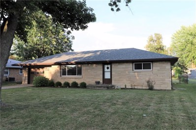 3404 N Virginia Avenue, Muncie, IN 47304 - #: 21579245