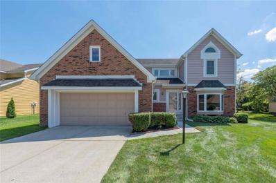 8545 Cedar Key Drive, Indianapolis, IN 46256 - MLS#: 21579308