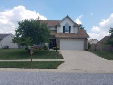 2021 Windy Hill Drive, Indianapolis, IN 46239 - #: 21579592