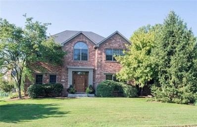 11777 Sea Star Circle, Fishers, IN 46037 - MLS#: 21579852