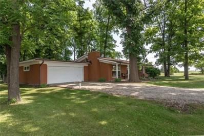 18488 Promise Road, Noblesville, IN 46060 - MLS#: 21579873