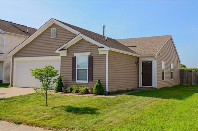 1636 Wagner Drive, Shelbyville, IN 46176 - MLS#: 21579895