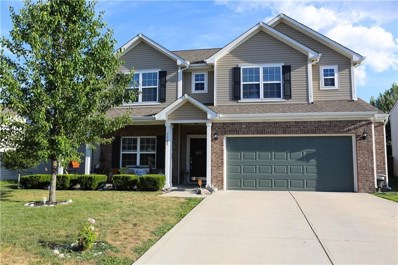 7723 Irene Court, Camby, IN 46113 - MLS#: 21579929